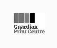 Guardian Print Centre
