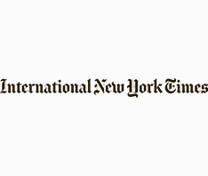 International New York Times