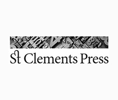 St Clements Press