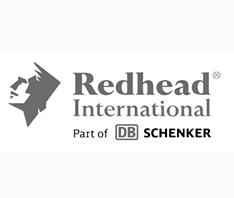 Redhead Freight
