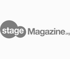 Stage Magazine
